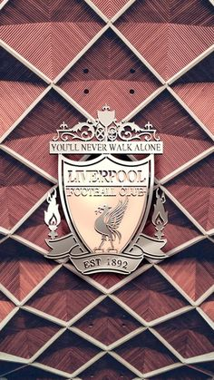 Liverpool Fc, Playing Cards, Shirts, Playing Card Games, Dress Shirts, Game Cards, Shirt, Playing Card