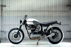 site:http://megadeluxe.com/category/motorcycles - Google 検索