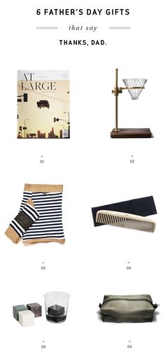6 Father s Day Gifts That ll Make Dad Freak Outfit Grid 5480574da14d6