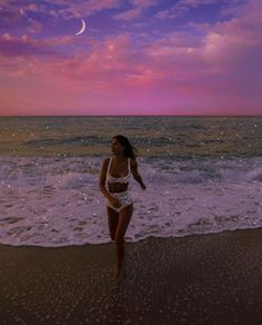 "Pardis� on Instagram: ""You deserve all the dreams you keep hidden in your heart💗 📸 @belenhostalet .…�"