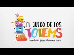 14 Ideas De Juegos Originales Juegos Originales Juegos El Cuerpo Humano Infantil