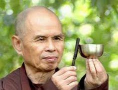Listen, Listen, to the wonderful sound of Tibetan Singing bowls.