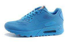 low priced 4d376 f1e8b New Nike Air, Cheap Nike Air Max, Cheap Air, Air Max 90 Hyperfuse