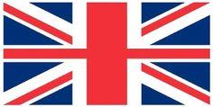 Union Jack - Englische Fahne - Badetuch - Strandtuch - 150 x 75 cm - 100% Baumwolle: Amazon.de: Küche & Haushalt, 14,90,-