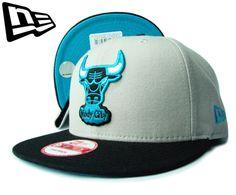 【ニューエラ】【NEW ERA】9FIFTY CHICAGO BULLS グレーXブラック スナップバック【NBA】【シカゴ・ブルズ】【SNAPBACK】【ジョーダン】【カラーアンダーバイザー】【JORDAN】【キャップ】【帽子】【ハット】【フリーサイズ】【CAP】【楽天市場】