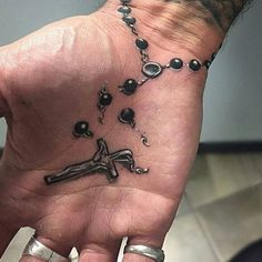 Tattoos For Guys Badass, Wrist Tattoos For Guys, Leg Tattoo Men, Tattoos For Women Small, Leg Tattoos, Body Art Tattoos, Small Tattoos, Sleeve Tattoos, Mens Wrist Tattoos