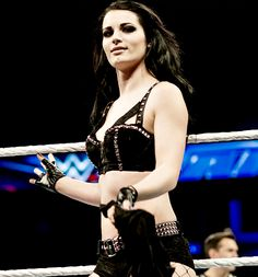 #WWE #NXT #Total #Divas #Total_Divas #Paige #Saraya #Jade #Bevis