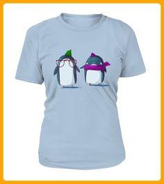 Penguin Funny Tshirt - Pinguin shirts (*Partner-Link)