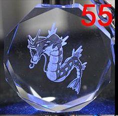 Schlüsselanhänger Pokemon Garados LED Kristall Topschnaep... https://www.amazon.de/dp/B06XJ64HLD/ref=cm_sw_r_pi_dp_x_ozZWybB8384KE