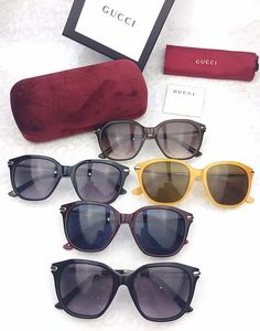 Gucci Gucci Gg4281 58-16-140 0911140-66328988 Whatsapp:86 17097508495 Gucci Gucci, Gucci Sunglasses, Latest Fashion, Style, Swag, Stylus, Outfits