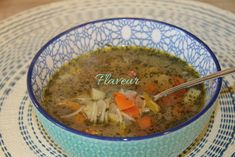 SUPA DE COQUELET - Flaveur Salsa, Mexican, Ethnic Recipes, Food, Essen, Salsa Music, Meals, Yemek, Mexicans