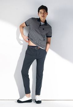 KOLON SPORT just released its Song Joong Ki Collection! Yeah … what does that mean? Do the folks of KOLON SPORT mean that Song Joong Ki collaborated with them in designing these clothe… Daejeon, Song Joong Ki Photoshoot, Song Joon Ki, Songsong Couple, Hallyu Star, My First Crush, Go Ahead, Korean Actors, Korean Drama
