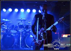Iron Cobra at the OCC Cafe located in Newburgh NY. We are Orange County NY's premier live music venue! Iron Cobra, Orange County, Live Music, Concert, Recital