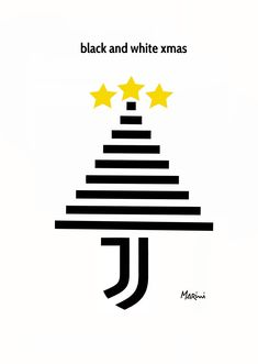 Juve - Xmas Best Football Team, Juventus Fc, Turin, Soccer, Xmas, Justin Bieber, Grande, Icons, Wallpapers