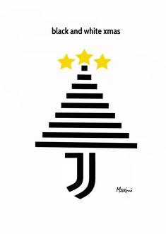 Best Football Team, Juventus Fc, Turin, Soccer, Xmas, Justin Bieber, Grande, Icons, Wallpapers
