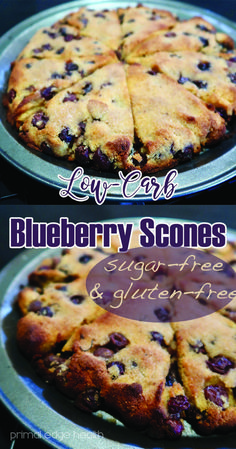 No carb diets 535646949431369147 - Low-carb Blueberry Scones for a keto breakfast or brunch are made from just a handful of keto baking staples, sweetened with blueberries and keto friendly sugar replacement. Low Carb Sweets, Low Carb Desserts, Low Carb Recipes, Diet Recipes, Mince Recipes, Turkey Recipes, Appetizer Recipes, Bread Recipes, Baking Recipes