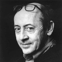 "Billy Collins reads ""Marginalia"" by brainpicker on SoundCloud. Beloved poet Billy Collins explores that intricate dance in his 2005 poem ""Marginalia,"" which appears in the altogether sublime anthology Sailing Alone Around the Room: New and Selected Poems (public library). In this exquisite reading by Collins himself, found on his spoken-word album The Best Cigarette, the words spring to dignity with unequaled grace:"