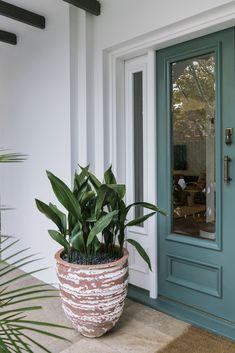 Turkish Dagar Planter Garden Planters, Planter Pots, Office Plants, Indoor, House Styles, Green, Party, Life, Container Gardening