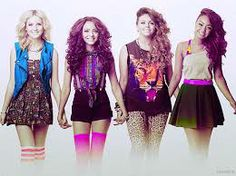 little mix.. I love how they look in this pic..:)