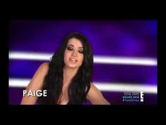 Total Paige | Every Paige appearance on Total Divas S03E11 - YouTube