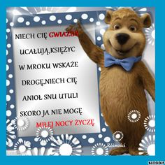 Teddy Bear, Humor, Oblivion, Polish Sayings, Humour, Teddy Bears, Funny Photos, Funny Humor, Comedy