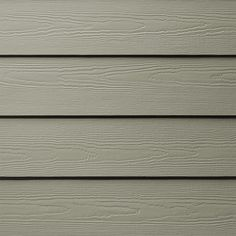 James Hardie x HardieShingle Woodgrain Fiber Cement Shingle Siding Panel at Lowe's. As America's brand of siding, James Hardie® fiber cement siding and trim bring beautiful design and superior performance to homes from coast to Cement Board Siding, Hardie Board Siding, Fiber Cement Siding, Shingle Siding, Exterior Siding, House Siding, James Hardie, Siding Colors, Exterior Colors