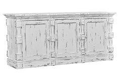 Finn sideboard