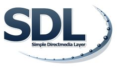 "Simple DirectMedia Layer is a cross-platform multimedia library designed to provide low level access to audio, keyboard, mouse, joystick, 3D hardware via OpenGL, and 2D video framebuffer. It is used by MPEG playback software, emulators, and many popular games, including the award winning Linux port of ""Civilization: Call To Power."""