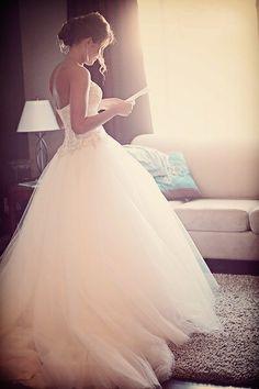 wedding dress227
