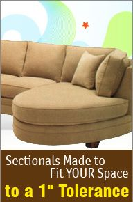 Discount Sofa, Cheap Sofa, Affordable Sofa Sets