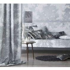 Westonbirt Grey Linen Cushions | Grey Linen Cushions