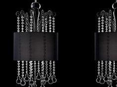 Chandelier Lighting Design   #chandelier #lighting #design