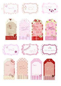 san+valentin+etiquetas.jpg 1.134×1.600 píxeles
