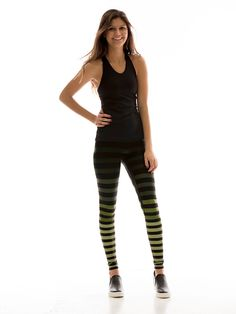 d7d0cbf905c9b 56 Best Work it out images | Workout outfits, Leggings, Navy tights