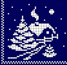 Cross Stitch Christmas Ornaments, Xmas Cross Stitch, Cross Stitch Books, Christmas Embroidery, Christmas Cross, Counted Cross Stitch Patterns, Cross Stitching, Cross Stitch Embroidery, Plastic Canvas Ornaments