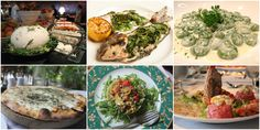 The 10 best Italian restaurants in Singapore. Read more here: http://www.citynomads.com/reviews/restaurants/1291/the-10-best-italian-restaurants-in-singapore-2015