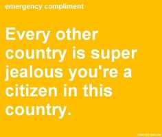 Google Image Result for http://thinng.com/system/images/16165/large/emergency-compliment-generator-best-quotes-3-here-emergency-compliment-generator-13-top-compliments.png%3F1351187464