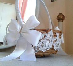 cestinha-daminha-florista-decoracao-casamento.jpg (797×720)
