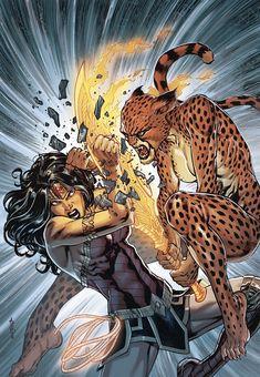 100 flamin hot cheetah s ideas in 2020 cheetah cheetah dc cheetah dc comics cheetah dc cheetah dc comics