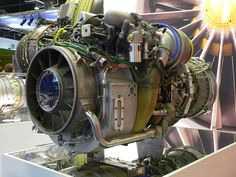 Boeing signs distribution agreement for GE helicopter engines Electric Jet Engine, Audi 1, Airbus Helicopters, Ah 64 Apache, Falcon Heavy, Gas Turbine, Aircraft Engine, Longbow, Military Helicopter