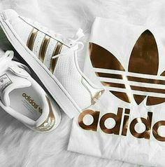 Adidas Women Shoes 2016 Hot Sale adidas Sneaker Release And Sales ,provide high quality Cheap adidas shoes for men adidas shoes for women, Up TO Off - We reveal the news in sneakers for spring summer 2017 Cheap Adidas Shoes, Adidas Shoes Women, Nike Women, Adidas Shoes Superstar Gold, Cheap Nike, Sneakers Women, Addidas Sneakers, Shoes Sneakers, White Sneakers