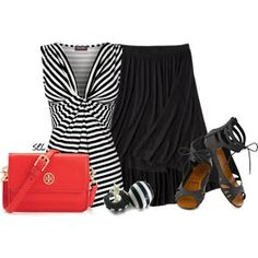LOLO Moda: Fashionable women styles 2013