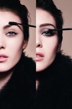 Eye & Brow Maestro, ombretto per sopracciglia (e capelli) http://www.thebeautypost.it/15015-ombretto-eye-brow-maestro-giorgio-armani/  #eye&browmaestro #eyebrows #maestro #giorgioarmanibeauty #makeup