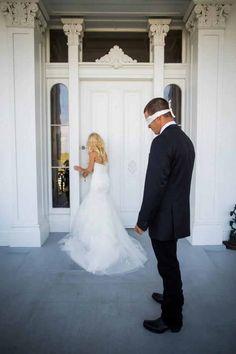 After we prayed bride groom wedding photos ideas