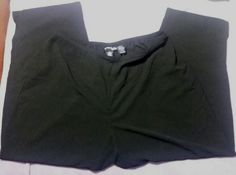Women's Plus Size 2x XX Norton McNaughton Woman Pants Slacks 100% Poly Free Shipping  New.  Never worn but may have been washed before put away.  FLAT FRONT  ALL...   https://nemb.ly/p/NyQ1wQQnb Happily published via Nembol