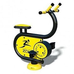 To assist you lose your weight, there are lots of items and exercise devices. Most popular and important equipment is Cardio Workout Devices as experts advise Cardio workout over anything else. Stationary Bicycle and Treadmill are such devices. Cardio Boxing, Best Cardio Workout, Workout Gear, Gym Workouts, Workout Routines, Best Gym Equipment, Outdoor Fitness Equipment, No Equipment Workout, Outdoor Gym