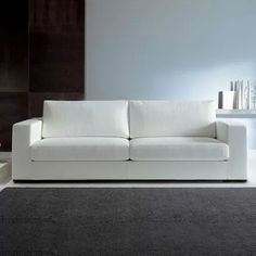 Sillon Sofa Living 2 3 Cuerpos Linea Premium Nueva