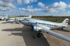 Megújul az Aeropark | Antik Porta - Luxus & Régiségek