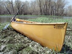 9 Best Wenonah Prism Solo Canoe images in 2015 | Canoe