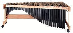 Professional Percussion Products - Marimba One